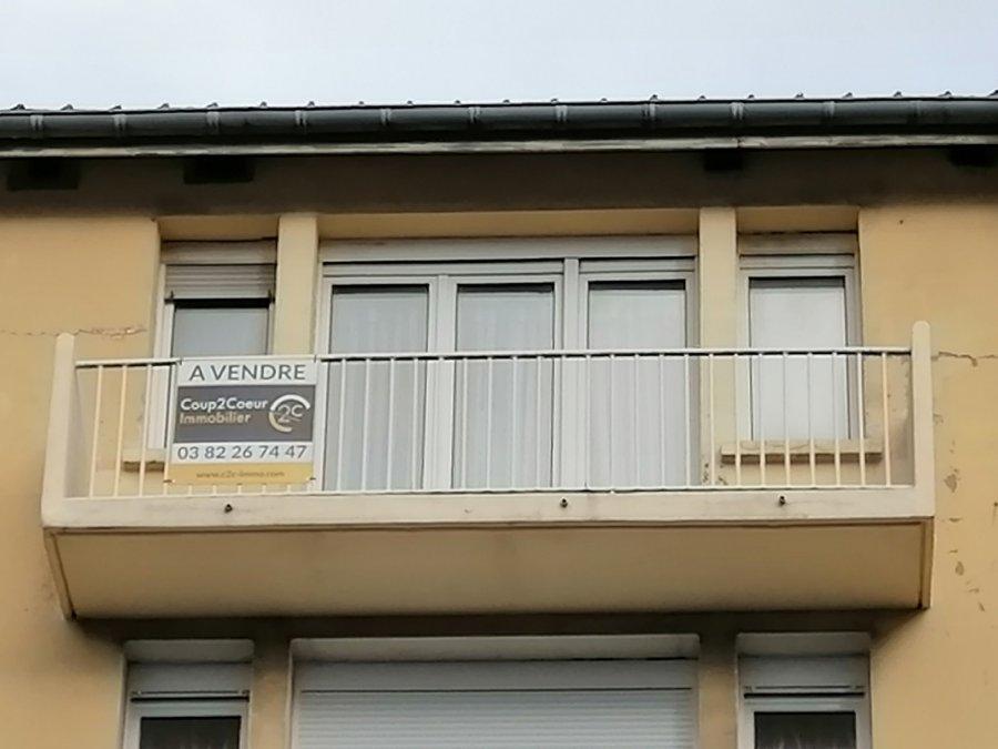 acheter appartement 5 pièces 80 m² herserange photo 7