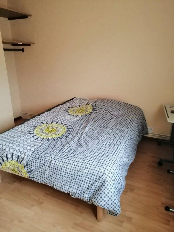 acheter appartement 5 pièces 80 m² herserange photo 5