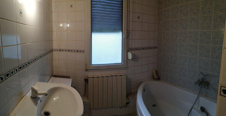 acheter appartement 5 pièces 80 m² herserange photo 6