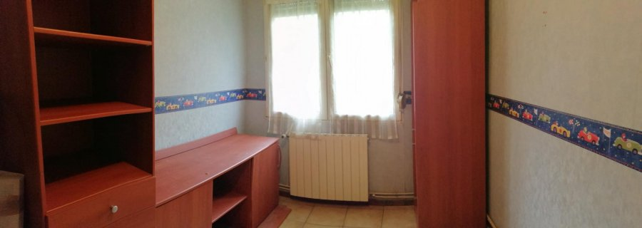acheter appartement 5 pièces 80 m² herserange photo 4