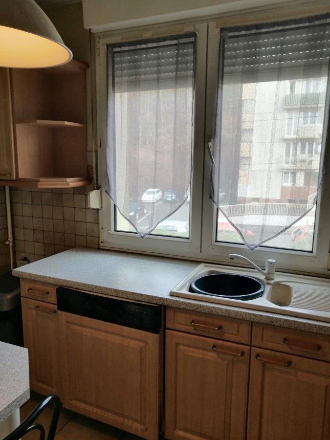 acheter appartement 5 pièces 80 m² herserange photo 2