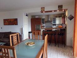 Appartement à vendre F3 à Golbey - Réf. 4989130