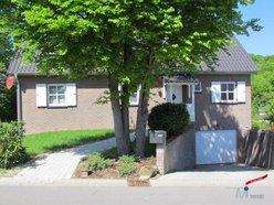 Einfamilienhaus zum Kauf 3 Zimmer in Steinheim - Ref. 5779658