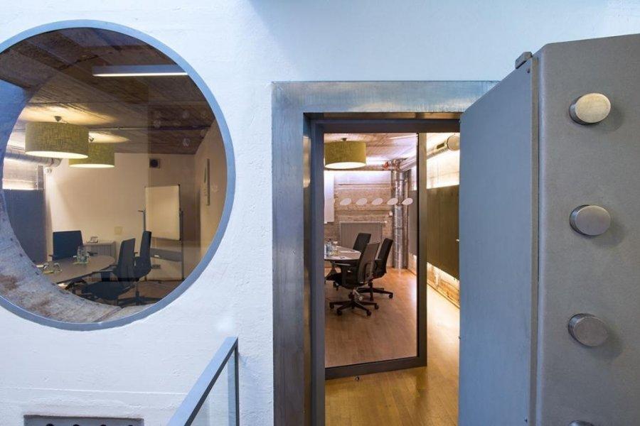 louer bureau 0 chambre 45 m² luxembourg photo 7