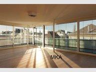 Appartement à louer 3 Chambres à Luxembourg-Belair - Réf. 6504650