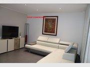 Appartement à vendre 2 Chambres à Esch-sur-Alzette - Réf. 6701258