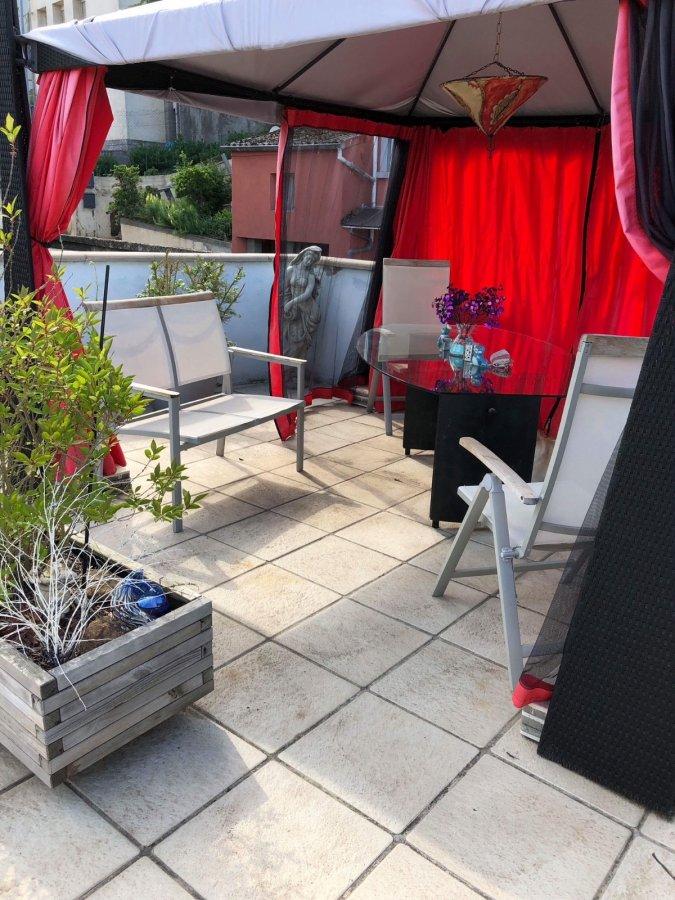 terraced for buy 7 bedrooms 365 m² differdange photo 1