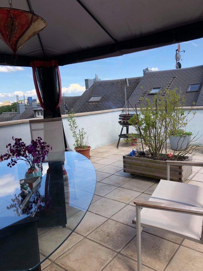 terraced for buy 7 bedrooms 365 m² differdange photo 2