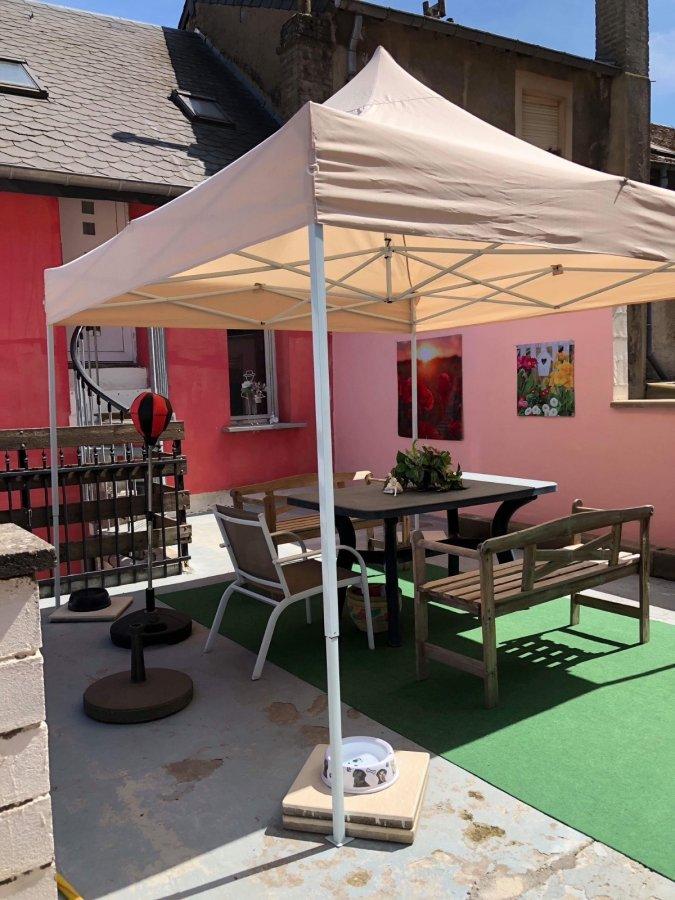 terraced for buy 7 bedrooms 365 m² differdange photo 3