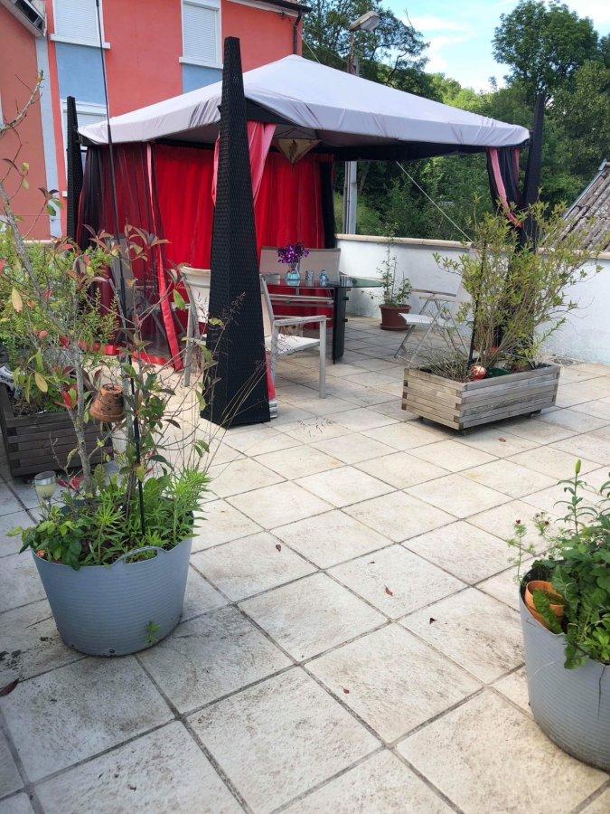 terraced for buy 7 bedrooms 365 m² differdange photo 4