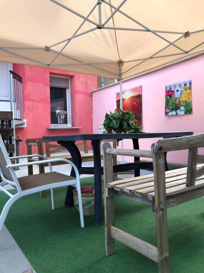 terraced for buy 7 bedrooms 365 m² differdange photo 5