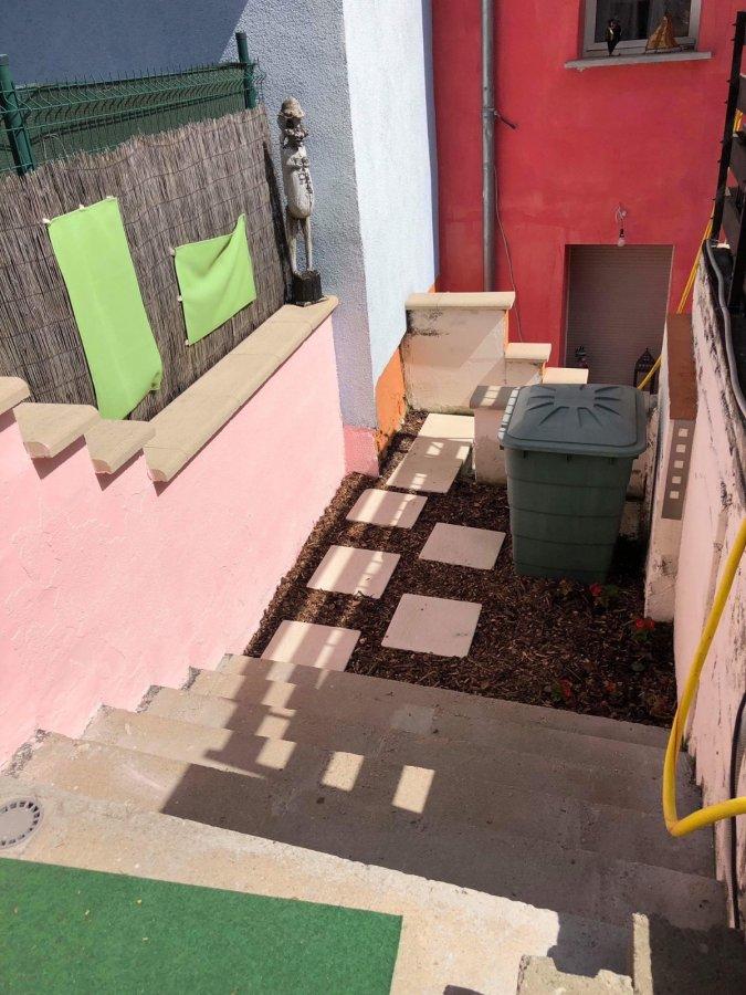 terraced for buy 7 bedrooms 365 m² differdange photo 6