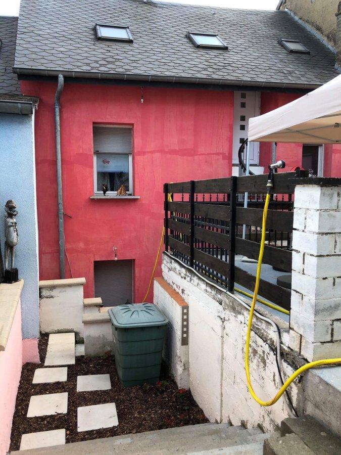 terraced for buy 7 bedrooms 365 m² differdange photo 7