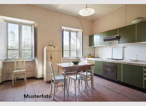 Appartement à vendre 2 Pièces à Duisburg (DE) - Réf. 7229642