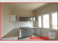 Appartement à louer F3 à Woippy - Réf. 6578378