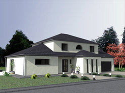 Detached house for sale 3 bedrooms in Teting-sur-Nied - Ref. 5009610