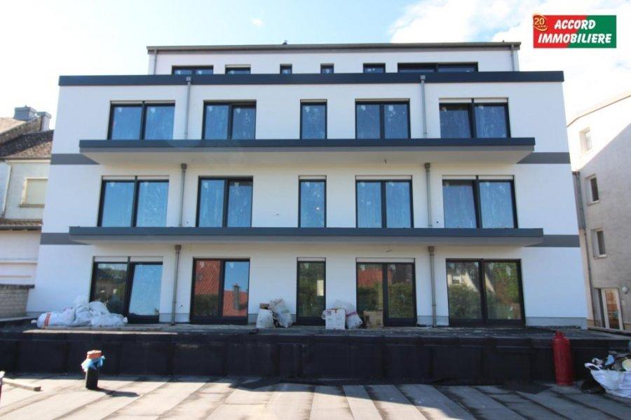 apartment for buy 3 bedrooms 104 m² pétange photo 1