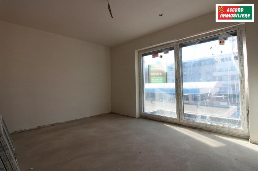 apartment for buy 3 bedrooms 104 m² pétange photo 4