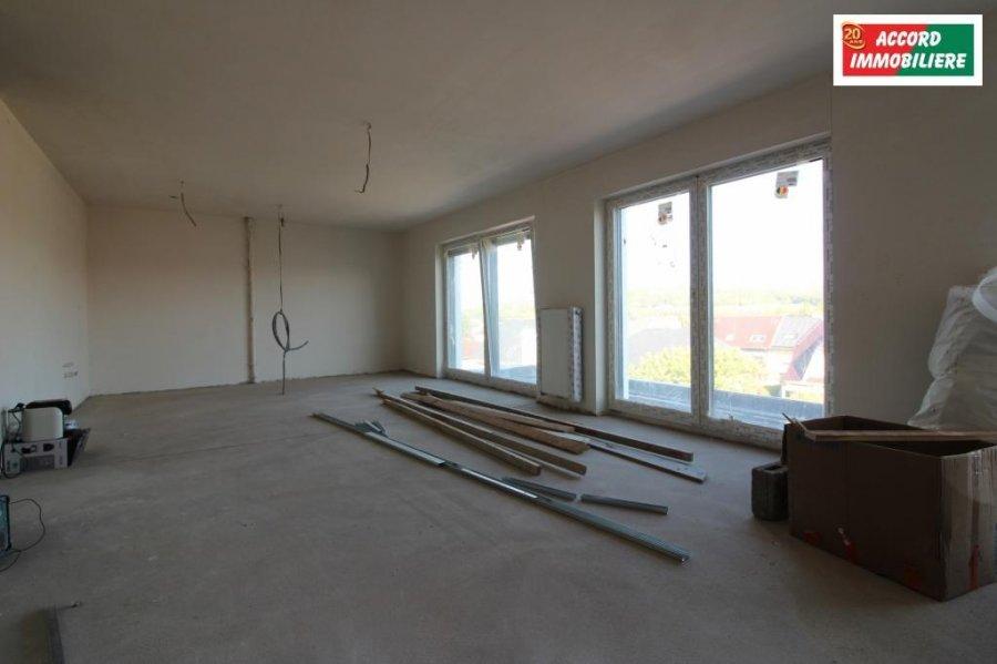 apartment for buy 3 bedrooms 104 m² pétange photo 2