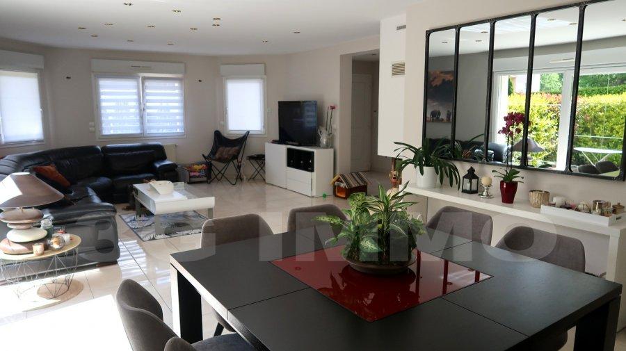 acheter maison individuelle 8 pièces 210 m² longwy photo 1
