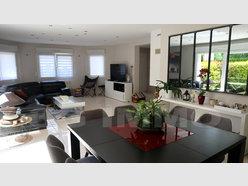 Maison individuelle à vendre F8 à Longwy - Réf. 6389962