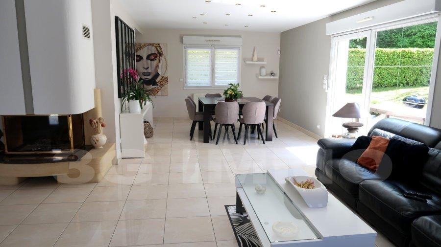 acheter maison individuelle 8 pièces 210 m² longwy photo 2