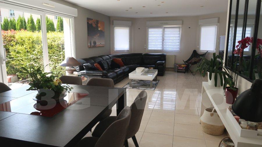 acheter maison individuelle 8 pièces 210 m² longwy photo 3