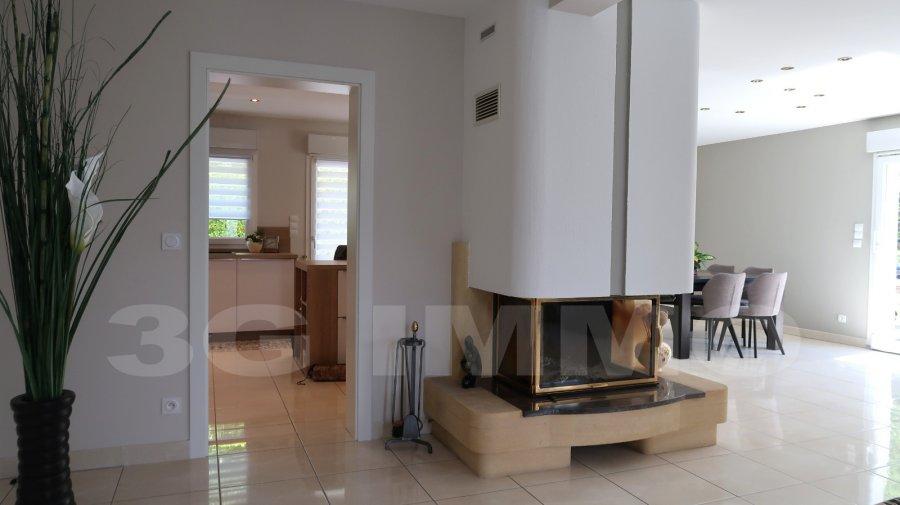 acheter maison individuelle 8 pièces 210 m² longwy photo 4
