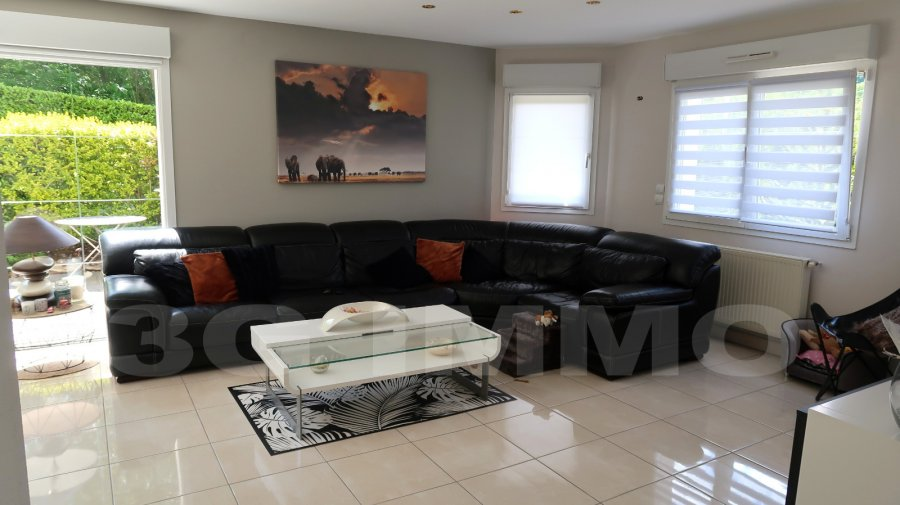 acheter maison individuelle 8 pièces 210 m² longwy photo 5