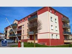 Appartement à louer F2 à Épinal - Réf. 6127818