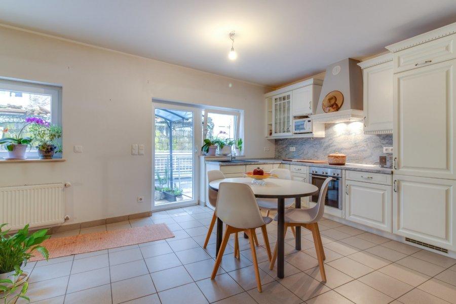acheter maison mitoyenne 3 chambres 150 m² rumelange photo 2