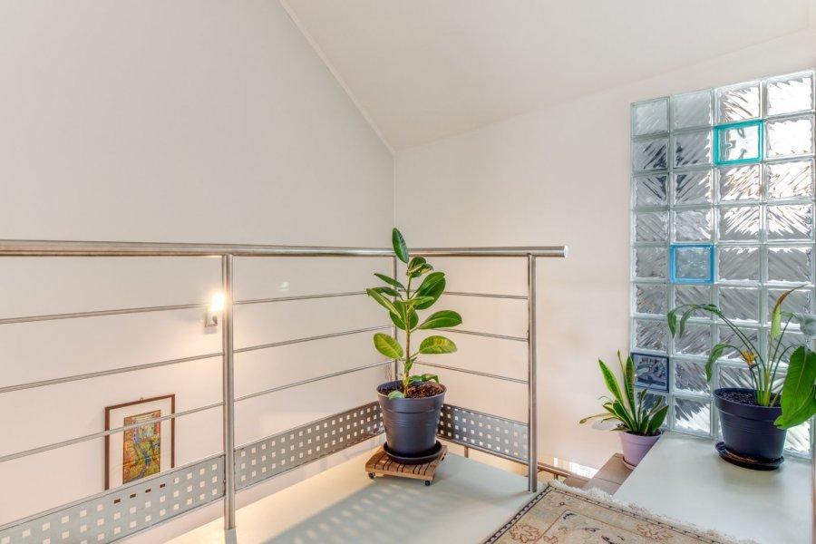 acheter maison mitoyenne 3 chambres 150 m² rumelange photo 3