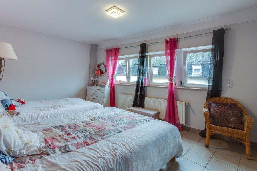 acheter maison mitoyenne 3 chambres 150 m² rumelange photo 4