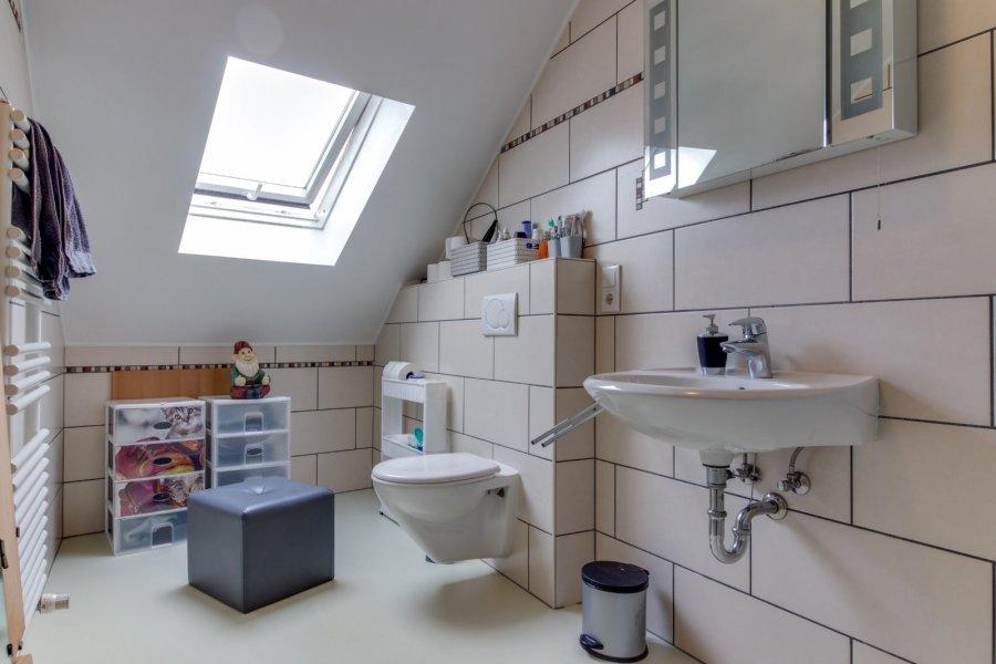 acheter maison mitoyenne 3 chambres 150 m² rumelange photo 5