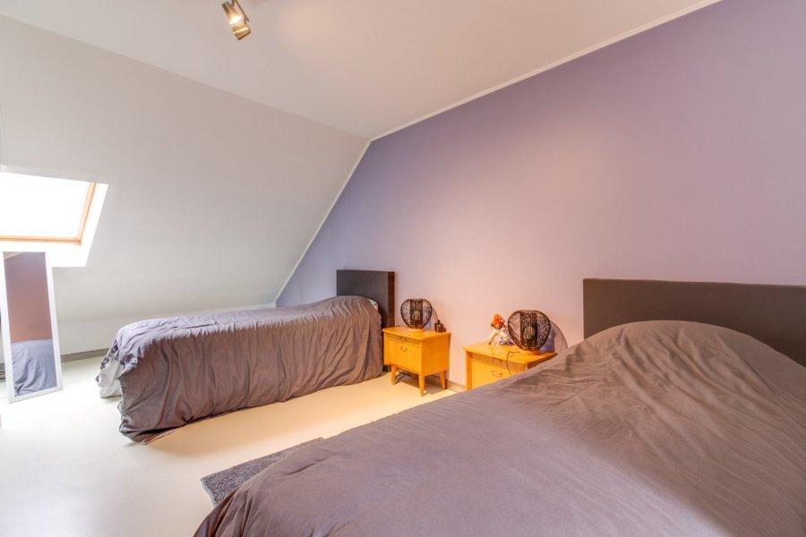 acheter maison mitoyenne 3 chambres 150 m² rumelange photo 6