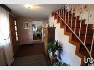Maison à vendre F5 à Commercy - Réf. 7016906