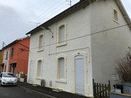 Maison individuelle à vendre F6 à Villerupt - Réf. 6169034