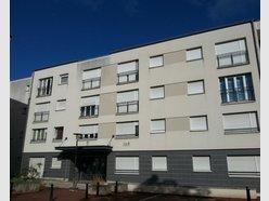Appartement à vendre F2 à Nancy - Réf. 6570442