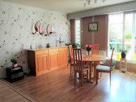 Appartement à vendre F4 à Grande-Synthe - Réf. 6635978