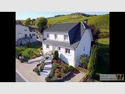 Haus zur Miete 3 Zimmer in Wellenstein - Ref. 6046154