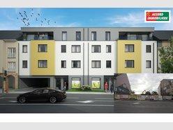 Appartement à vendre 2 Chambres à Bascharage - Réf. 6316490