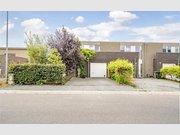 Maison à vendre 3 Chambres à Flémalle - Réf. 6513098