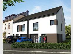 House for sale 3 bedrooms in Gilsdorf - Ref. 6185418