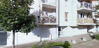 Appartement à louer F1 à Montigny les Metz
