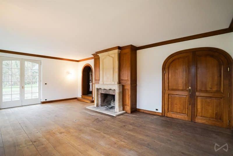 louer maison 0 pièce 900 m² namur photo 5