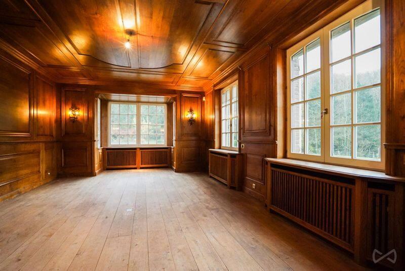 louer maison 0 pièce 900 m² namur photo 4