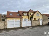 Maison à vendre F5 à Talange - Réf. 7115210