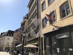 Bureau à louer à Luxembourg-Centre ville - Réf. 5808586