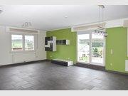 Appartement à louer 2 Chambres à Mertzig - Réf. 7119306