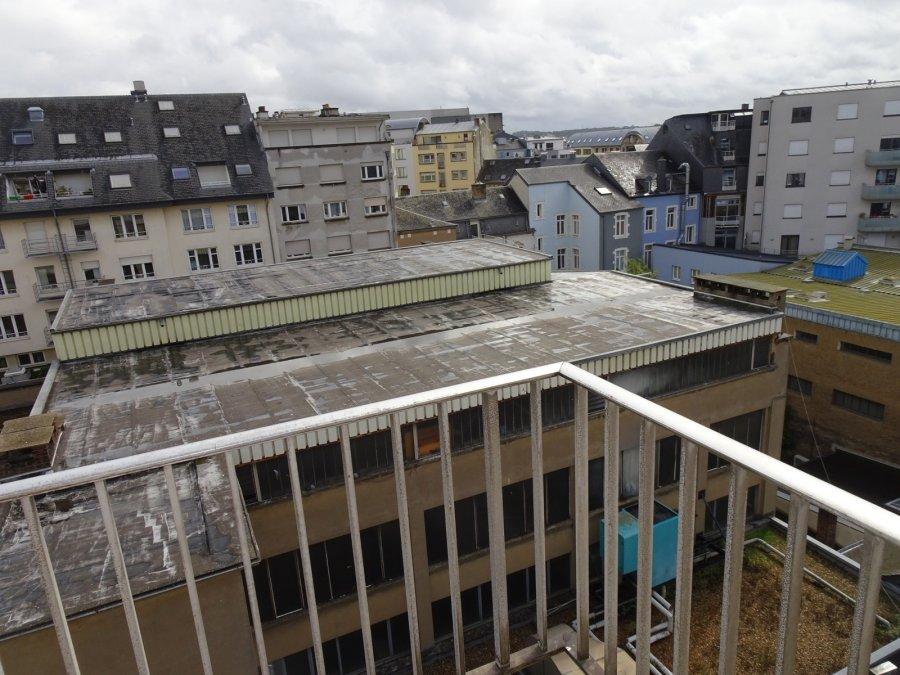 Appartement à vendre 3 chambres à Luxembourg-Gare